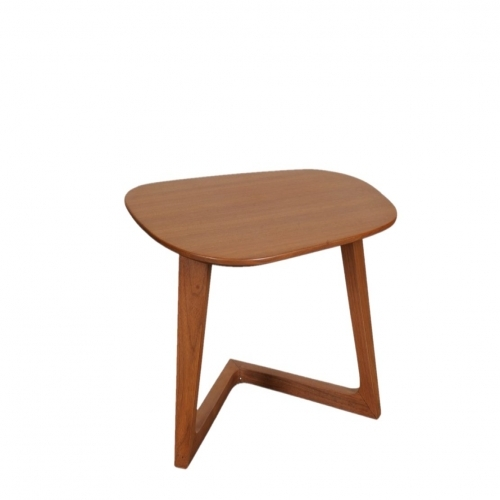 Denza End Table