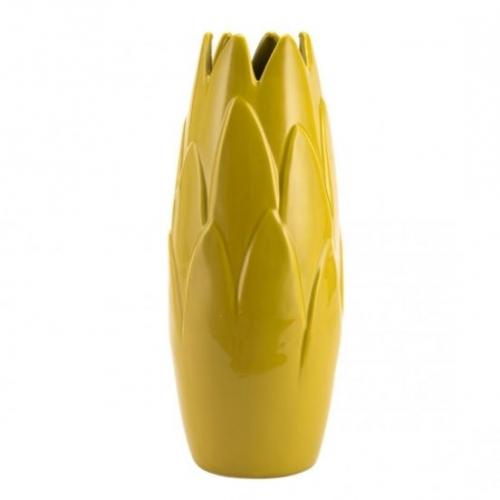 Tulip Vase Large