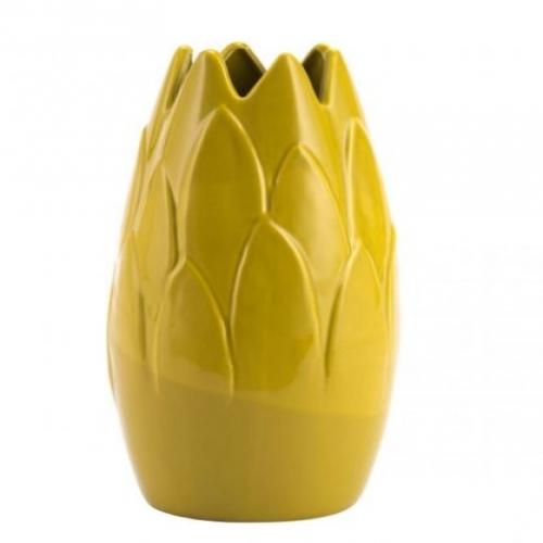 Tulip Vase Medium