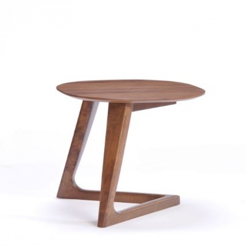 Camelot Side Table