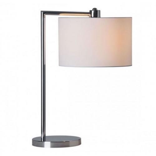 Cassius Table Lamp