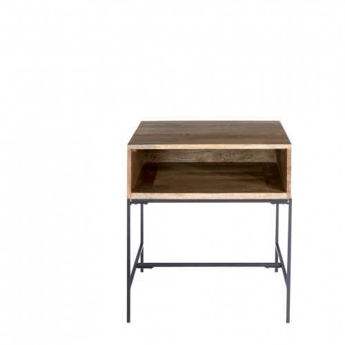 Kelvin End Table