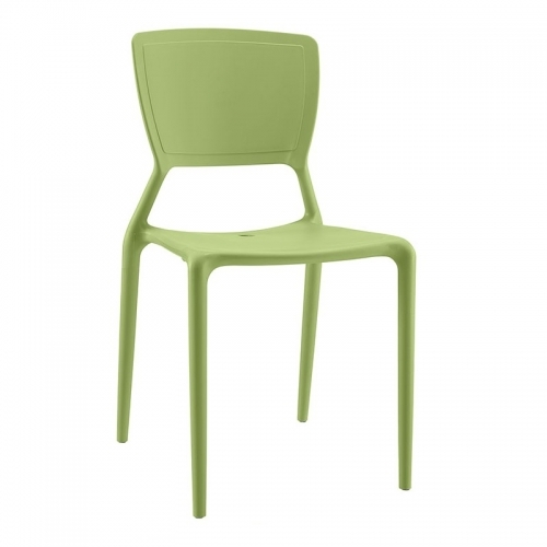 July Chair