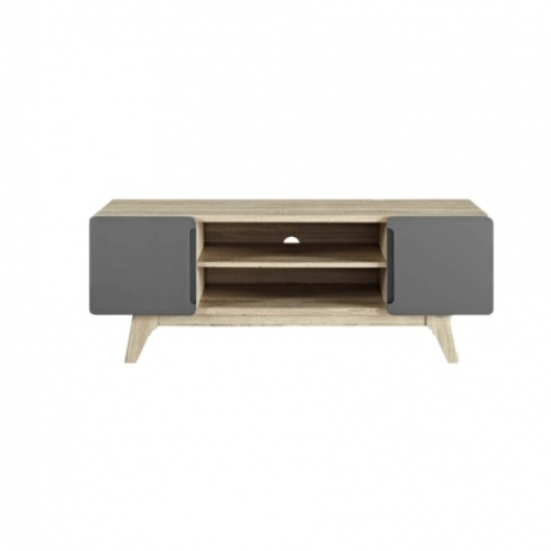 Remy TV Stand