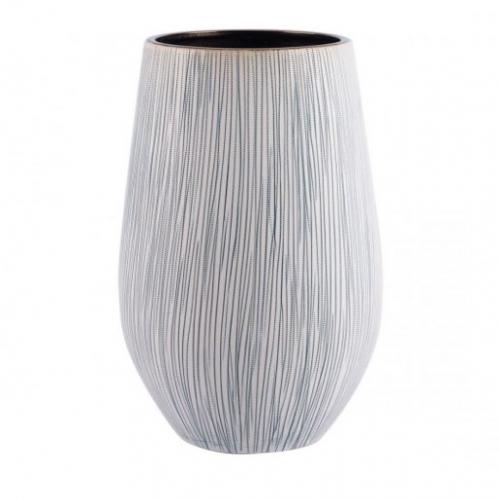Dots Vase Large