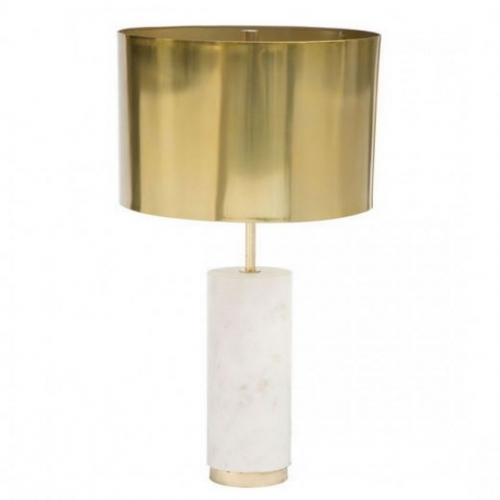 Giuseppi Table Lamp