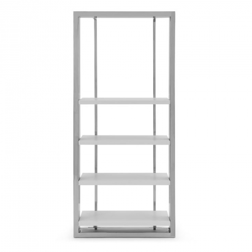 Guri Bookcase
