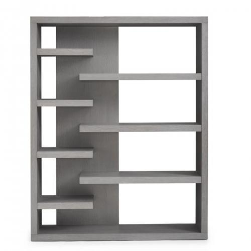 Nina Bookcase