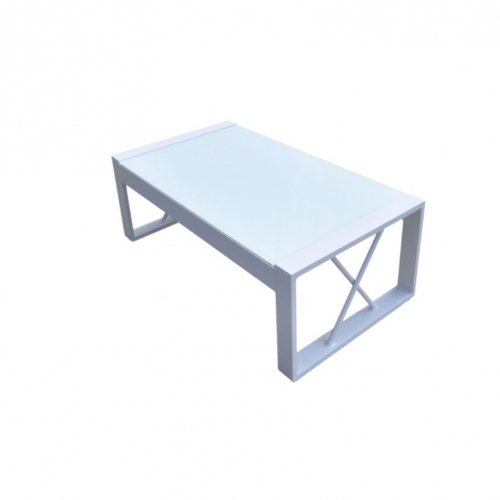 Relaxation Coffee Table