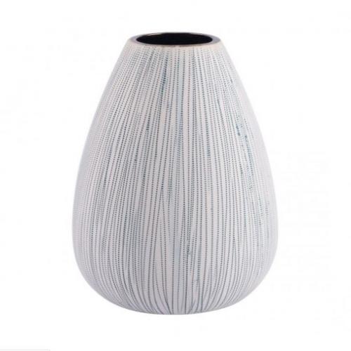 Dots Vase Medium
