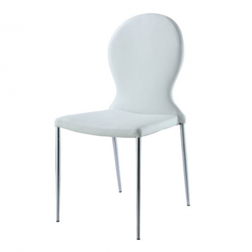 Champ Dining Chair