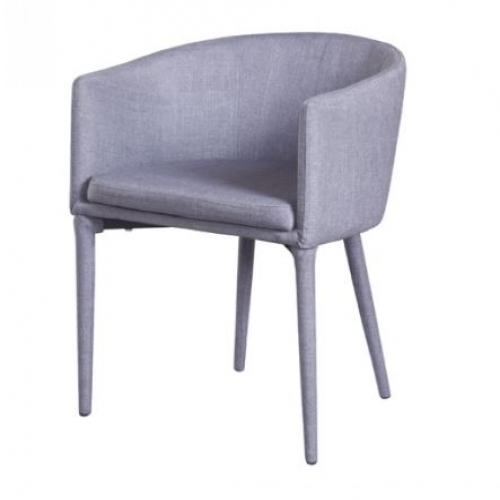Cohi Dining Chair