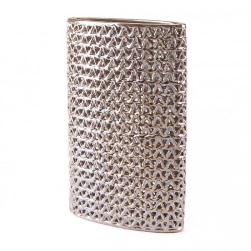 Pearl Vase Large