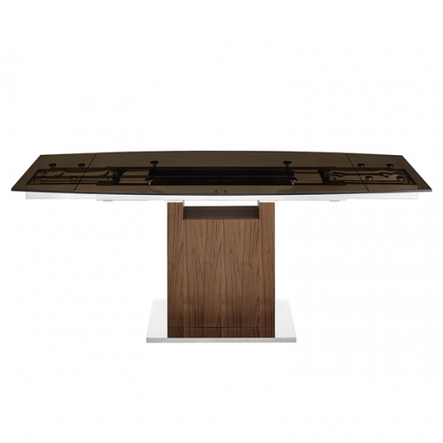 Fiorenza Dining Table