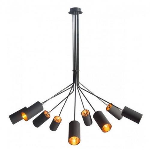 Viniet Ceiling Lamp