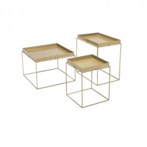 Out Nesting Tables