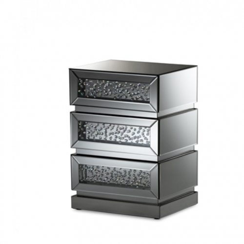 Dimond Nightstand