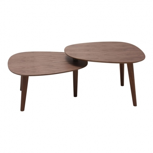 Connet Coffee Table Set