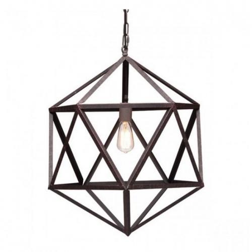 Line Ceiling Lamp