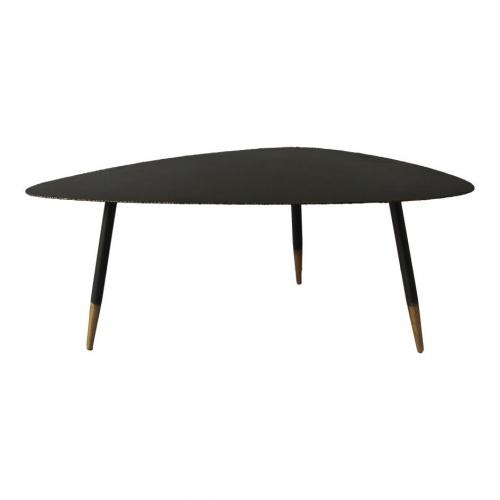 Darko Coffee Table