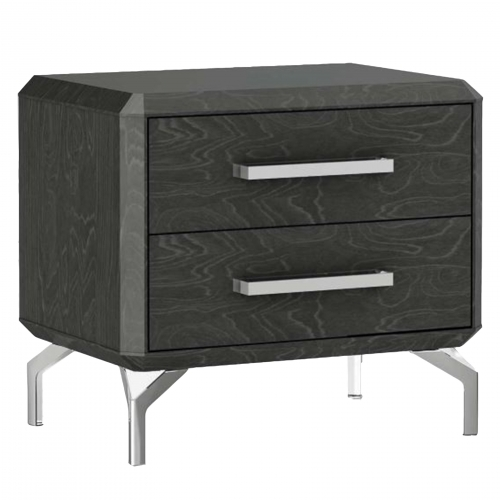 Angely Nightstand