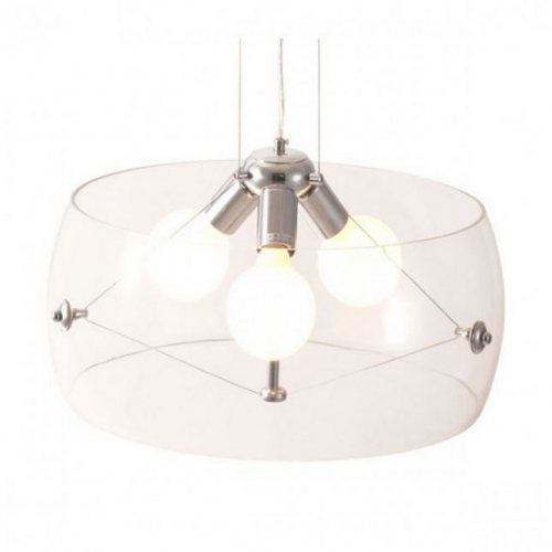 Nora Celiling Lamp