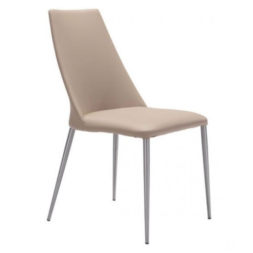 Natalie Dining Chair