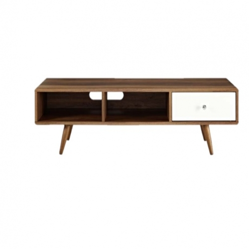 Connie TV Stand