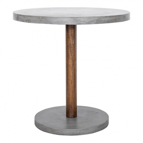 Stone Bar Table