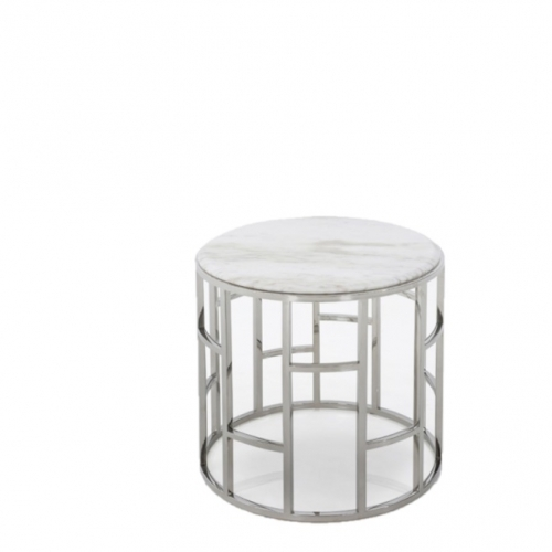 Vezini End Table