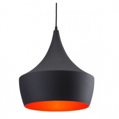 Llilian Ceiling LAmp
