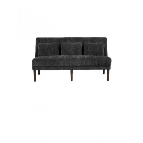 Libson Sofa