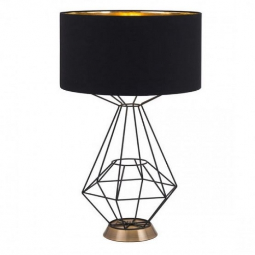 Orinoco Table Lamp