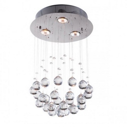 Suseth Ceiling Lamp