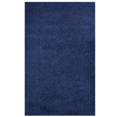 Elisa Rug Navy Blue 8X10