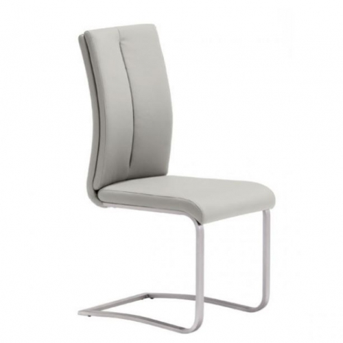 Rosalia Dining Chair