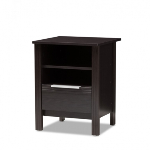 Primo Nightstand