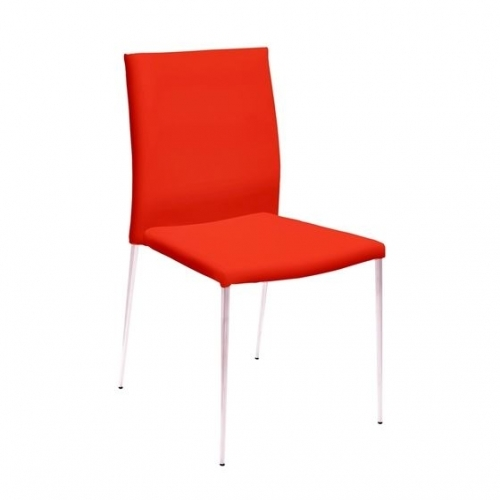 Color Dining Chair