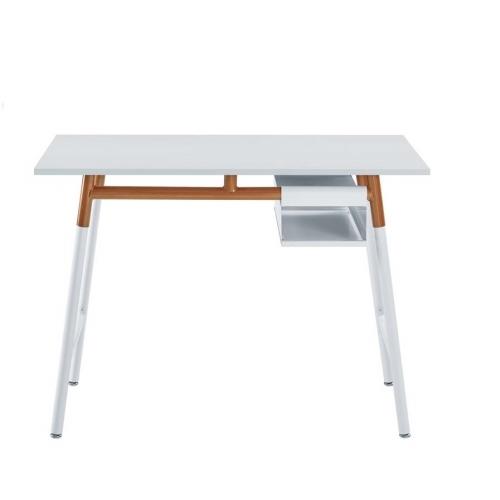 Rita Desk