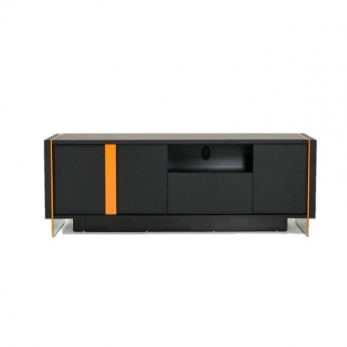 Vizion TV Stand