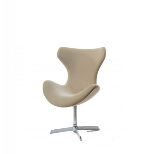 kerwin Chair