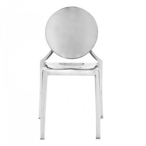 Rosaura Dining Chair