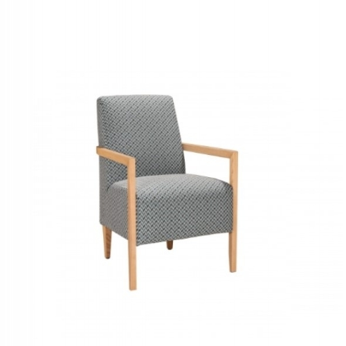 Viviana Chair