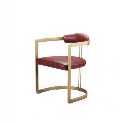 Josie Chair