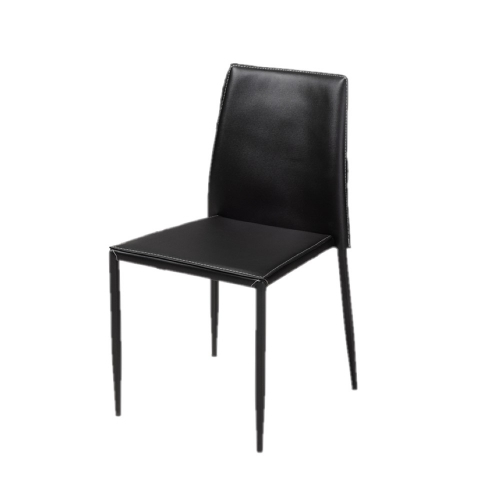 Nega Chair