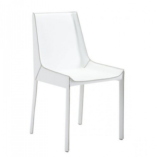 Tunin Dining Chair