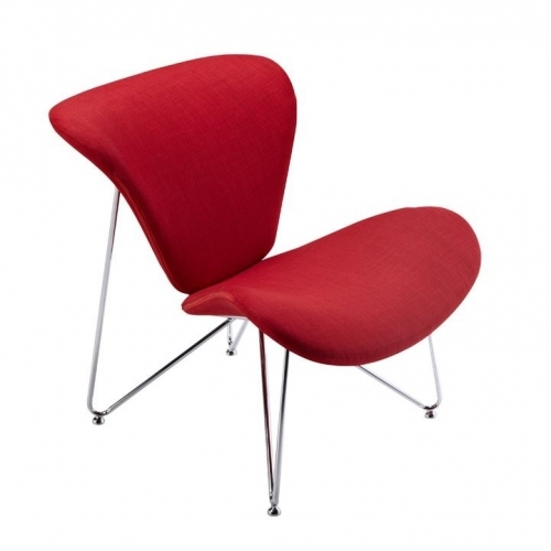 Minos Lounge Chair