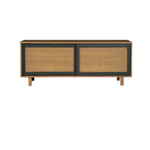 Goldash TV Stand