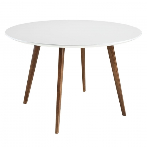 Kim Dining Table