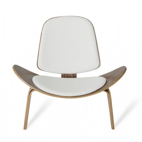 Rome Lounge Chair